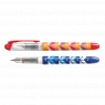 Pióro wieczne Tetis KP500-NM mix kolorów