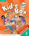 Kid's Box American English 3 SB