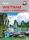 Wietnam, Laos i Kambodża