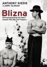Blizna. Wstrząsająca biografia lidera zespołu Red Hot Chili Peppers