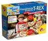 Mały geniusz Poszukiwacze dinozaurów T-REX (50857)