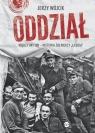 Oddział Między AK i UB historia żołnierzy
