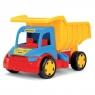 Gigant Truck - Wywrotka (65000)