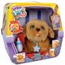 Little Live Pets: Mój przyjaciel Tuluś (GXP-560677)