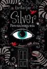 Silver. Pierwsza księga snów Gier Kerstin