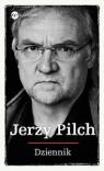 Dziennik Pilch Jerzy