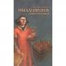 Mikołaj Kopernik wojna i dyplomacja