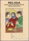 Religia kl.3 Ćwiczenia