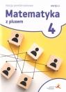 Matematyka Z Plusem 4. Lekcje powtórzeniowe. Wersja 2 Szkoła Podstawowa Marzenna Grochowalska