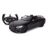Auto R/C BMW Z4 Roadster Rastar 1:14 czarne