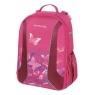 Plecak szkolny Be-Bag Airgo Watercolor