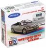 WELLY MercedesBenz SLK350 Kit (23585)