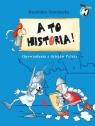 A to historia Opowiadania z dziejów Polski Szymeczko Kazimierz