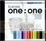 Business One One Advanced CD Rachel Appleby