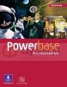 Powerbase Pre-Int 3 SB