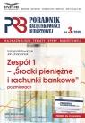 Zespół 1 Poradnik Rachunkowości Budżetowej 3/2018 Motowilczuk Izabela , Charytoniuk Jan