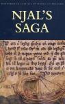 Njal s Saga