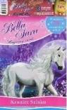 Bella Sara - Zestaw 3 książek + prezent