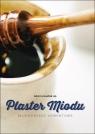 Plaster miodu (książeczka + CD) Adam Szustak