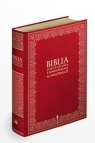 Biblia Jubileuszowa