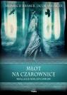 Młot na czarownice Malleus Maleficarum