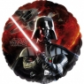 Balon foliowy Star Wars (2568501)