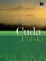 Cuda Polski Karolczuk Monika, Gaweł Łukasz