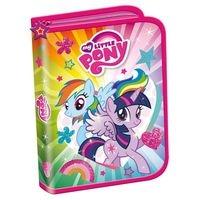 Piórnik dwuklapowy My Little Pony