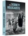 Kobiety Holocaustu Waxman Zoe