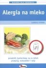 Alergia na mleko  Feyerer Gabriele