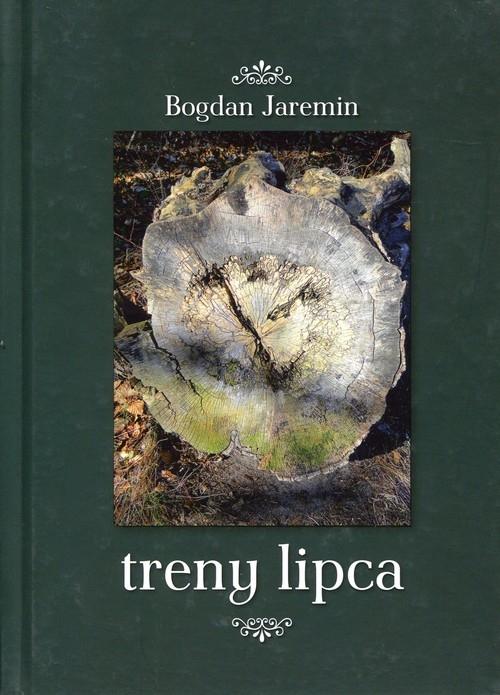 Treny lipca Jaremin Bogdan