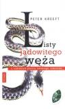 Listy jadowitego węża