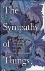 The Sympathy of Things Lars Spuybroek