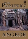 Angkor (Uszkodzona okładka)