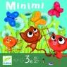 Minimi (DJ08485)