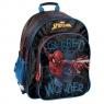 Plecak Spider-Man (SPL-090)