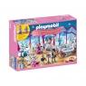 Playmobil: Kalendarz adwentowy