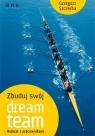 Zbuduj swój dream team Relacje z pracownikami Szczerba Grzegorz