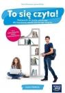 To się czyta! Podręcznik do języka polskiego dla klasy 1 branżowej szkoły I stopnia - Szkoła ponadpodstawowa