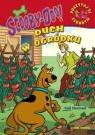 ScoobyDoo! Duch w ogródku. Poczytaj ze Scoobym