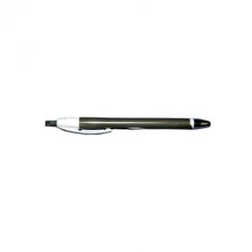 Bic Długopis Atlantis Exact czarny