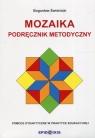 Mozaika Podręcznik metodyczny