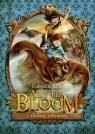 Alfie Bloom i złodziej talizmanu Kent Gabrielle