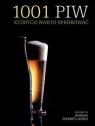 1001 piw których warto spróbować