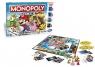 Monopoly Gamer (C1815)