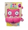 Ugly Dolls Breloczek Ugly Moxy (E4517/E4528)