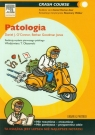 Patologia  OConnor Daniel J., Jones Bethan Goodman