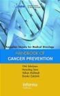 Handbook of Cancer Prevention D Kerr