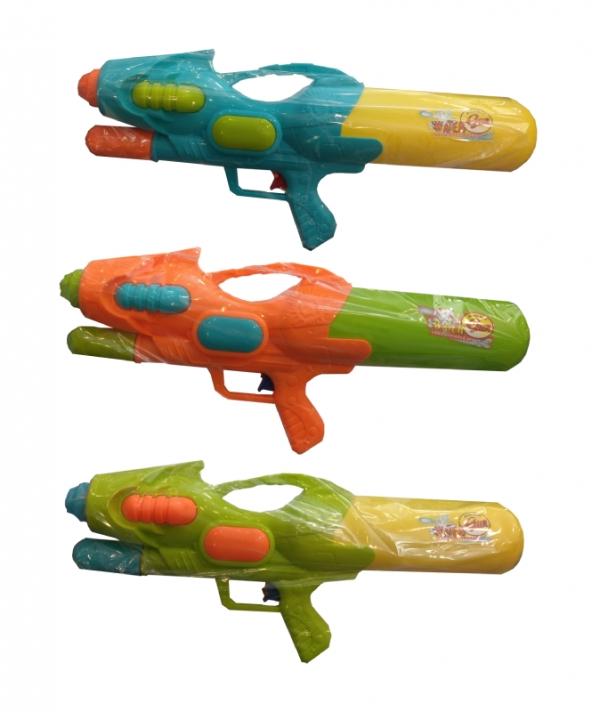 Pistolet na wodę MIX (FD015987)