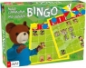Bingo Miś Uszatek (41185)